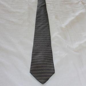 Mens DKNY Tie
